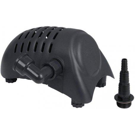 Puropumppu POWERMAX 10000