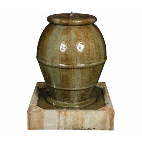 Urna Klassik vesiaihe, 101 cm