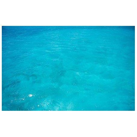 Aqua Clear 250 ml