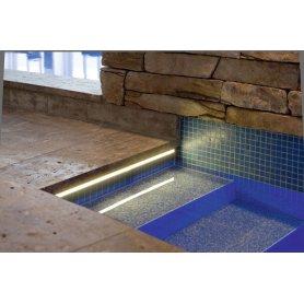 Aqualine LED 12W, 120cm