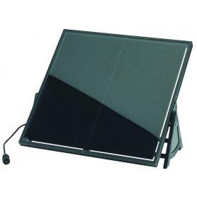 Aurinkopaneeli 35, solarmodul