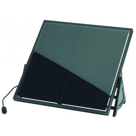 Aurinkopaneeli 35, solarmodul pumpuille