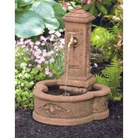 "Suihkulähde ""Petite Garden Fountain"""