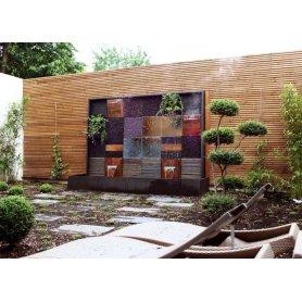 Kivi VESISEINÄ, Nature Wall elementit
