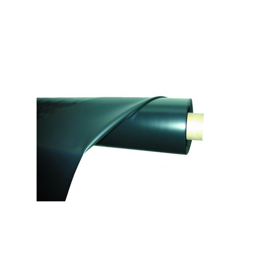 Allasmuovirulla 10 x 25 m - Pro Suihkulähde Oy - Vesilähde