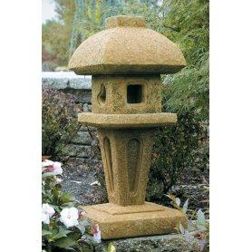 Oriental patsas, Jasmine Pagoda