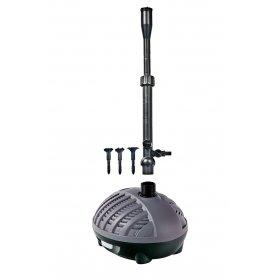 Heissner suihkulähde pumppu HSP1000