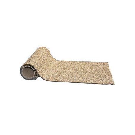 Sorapintainen puromuovi hiekka - stoneliner