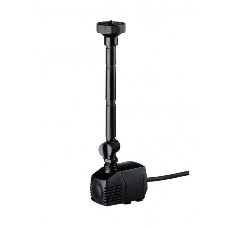 Suihkulähde pumppu Xtra 600