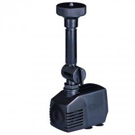 Suihkulähde pumppu Xtra 400