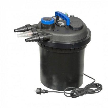 BioPressure 18000 litran suodatin