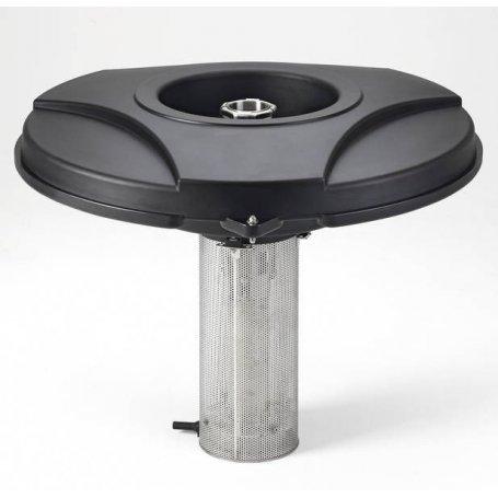 Tehokas Kelluva pumppu MIDI II