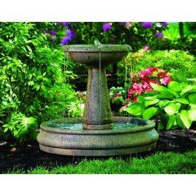 """Suihkulähde """"Catalina Fountain """""""