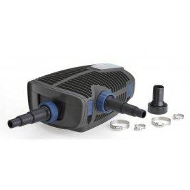 Puropumppu AquaMax Eco Premium 4000