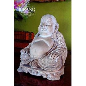 Figuuri patsas Istuva Buddha 16 cm