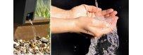 Suodattimen avulla helpotetaan altaan hoitoa ja saadaan allasvesi pysymään kunnossa pienellä vaivalla